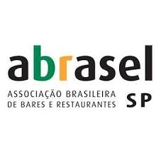 Abrasel SP